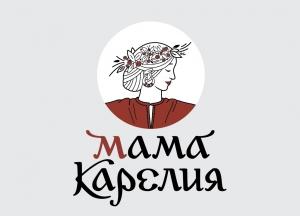 Работа в Мама Карелия