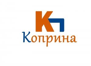 Работа в Ржевский и Компания