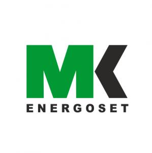 Работа в MK-Энергосет