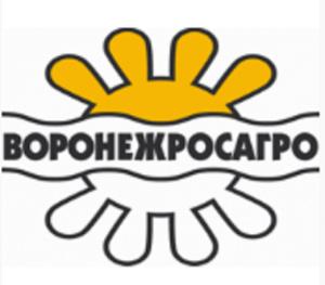 Вакансия в Воронежросагро в Россоши