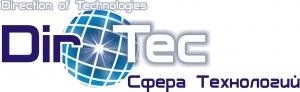 Работа в Сфера Технологий
