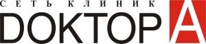 Вакансия в ДокторА в Хабаровске