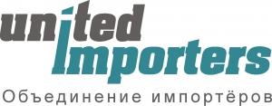 """Работа в United Importers (Объединение Импортёров), ООО """"Варангер"""""""