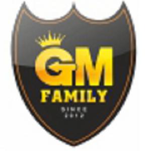 Работа в GM Family