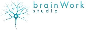 Работа в brainWork studio