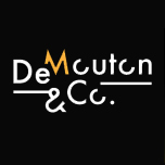 Работа в Demouton & Co