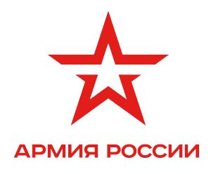 Работа в Магазин АР Петроградская