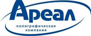 Вакансия в УПАК Ареал в Сызрани