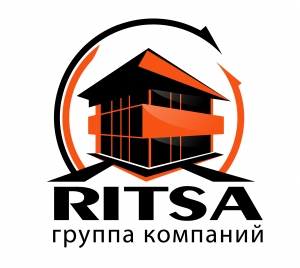 Работа в ГК Рица