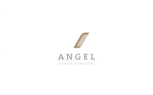 Работа в Ангел