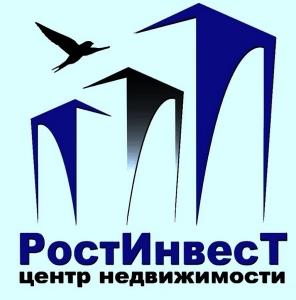 Работа в РостИнвест-Недвижимость