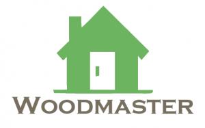 Работа в Wood Master