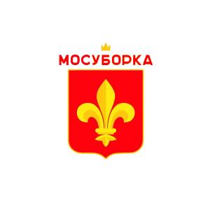 Работа в МОСУБОРКА