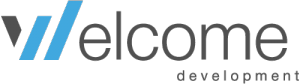Работа в Welcome Development