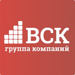 Вакансия в Вентиляционная строительная компания в Ростове-на-Дону