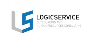 Работа в Лоджик-Сервис Регион