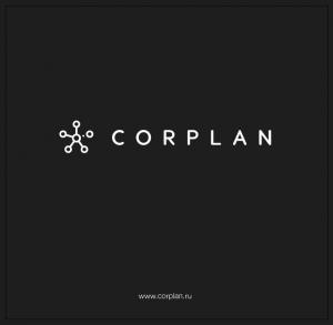 Работа в CorPlan