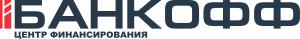 "Работа в МФО ""ЦентрФинКом"""