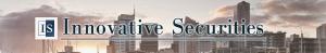 Работа в Innovative Securities