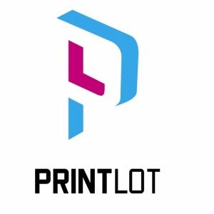 Работа в PrintLot