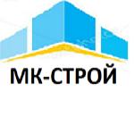Вакансия в ММК ГРУПП в Москве