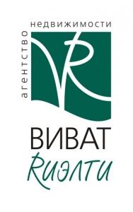 Вакансия в Виват-Риэлти в Нижнем Новгороде
