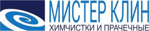 Работа в Мясникова А.А.