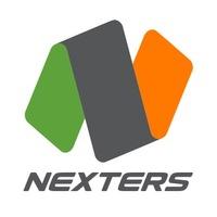 Работа в Nexters Global Ltd