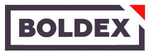 Логотип компании Болдэкс