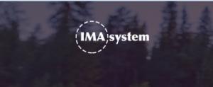 Работа в ИМА систем