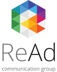 Работа в ReAd
