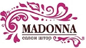 Работа в Мадонна