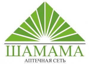 """Вакансия в Аптечная сеть """"ШАМАМА"""" в Тосно"""