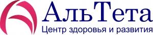 """Работа в Центр здоровья и развития """"Альтета"""""""
