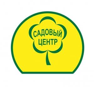 Работа в Бизнес-Букет Пермь