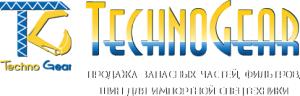 Работа в Техногир