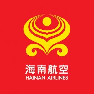 Работа в Хайнаньская авиакомпания, представительство в г. Санкт-Петербург