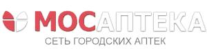 Вакансия в МосАптека в Москве