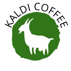 Работа в Kaldi Coffee