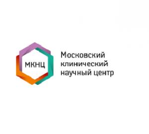 Работа в Московский клинический научно-практический центр имени А.С. Логинова  Департамента здравоохранения города Москвы