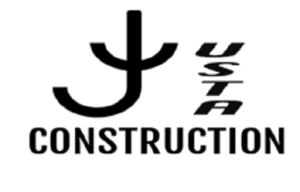 Работа в Usta Construction