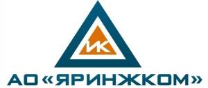 Работа в Яринжком