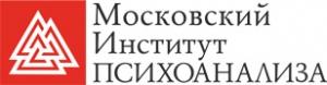 Работа в НОЧУ ВО Московский институт психоанализа