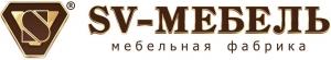 """Работа в ТД """"СВ-Екатеринбург"""""""