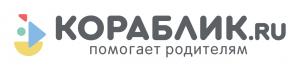 Вакансии Кораблик в Москве, работа в Кораблик на Superjob f1fa9fb61be
