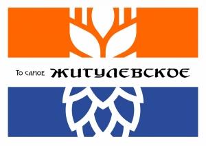 1с программист вакансии в оренбурге установка 1с реутов