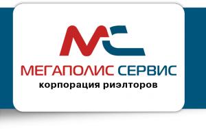 Работа в Финансовые Партнёры Иркутск
