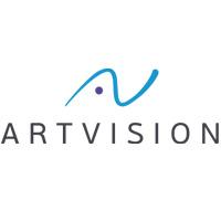 Работа в ArtVision