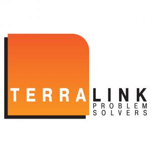 Работа в TerraLink