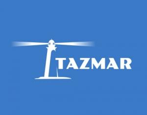 Работа в Тазмар